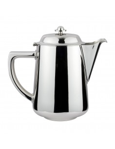Ilsa Caffettiera Impero Coffee Pot 2 Cups