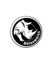 Manufacturer - Rhinowares