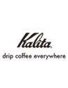 Manufacturer - Kalita