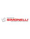 Manufacturer - Nuova Simonelli