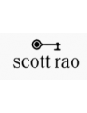 Manufacturer - Scott Rao